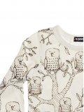 tee-shirt-enfant-imprime-hiboux-coton-bio-aarrekid-eloisbio