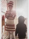 eloisbio-enfants-robesweat-fondgris