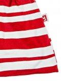 jupe-boule-enfant-stripe-rayures-rouges-coton-bio-aarrekid