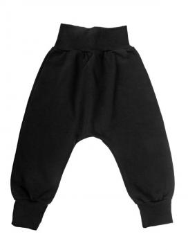 eloisbio-baggy-noir