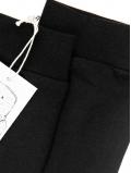 jambieres-noires-coton-bio-aarrekid