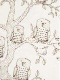 robe-enfant-imprime-hiboux-coton-bio-aarrekid-eloisbio