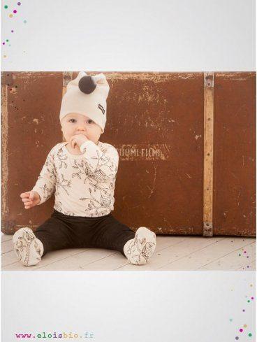 body-bebe-imprime-hiboux-coton-bio-aarrekid-eloisbio