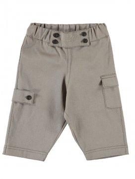 eloisbio-pantalon-marin-sable