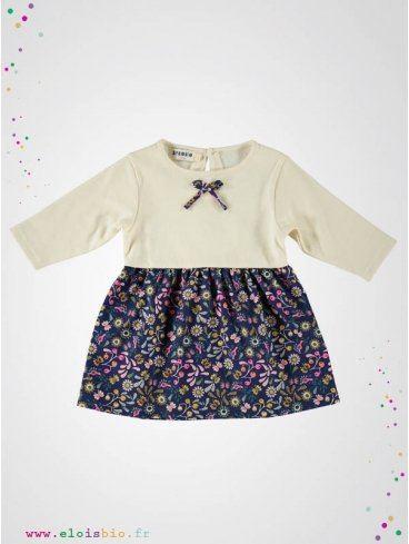 eloisbio-robe-fleurs-fdgris
