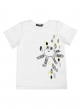 eloisbio-monsters_tshirt_blanc