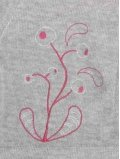 SweatshirtFilleGrisClair-Bebobio_ELOisBIO-zoom1