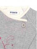 SweatshirtFilleGrisClair-Bebobio_ELOisBIO-zoom2