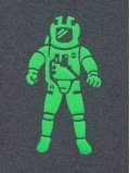 TshirtSpaceman-Tapete_ELOisBIO-zoom1