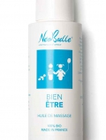 huile-bien-etre-naturelle-bio-massage-corps-neobulle-eloisbio