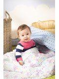 eloisbio-couverture bébé