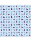eloisbio-motif lulu