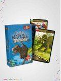 DefisDinosaures-Bioviva_ELOisBIO-fd