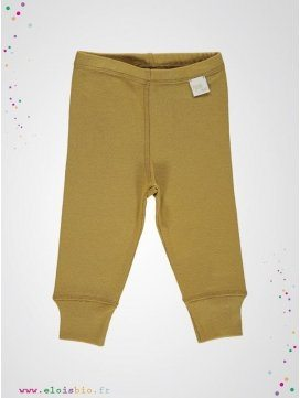 Legging enfant Cassonade