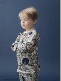 Tshirt-enfant-Inthegarden-ELOisBIO-fd