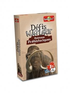 Jeu-de-carte-defis-nature-animaux-préhistorique-Bioviva_ELOisBIO