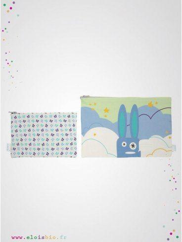 eloisbio-pochettes accessoires bebe lulu