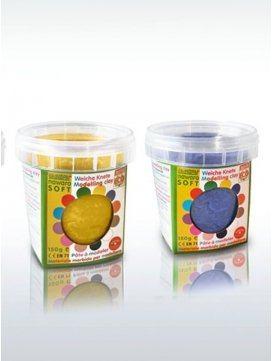 Pate-a-modeler-jaune-bleu-okonorm-ELOisBIO