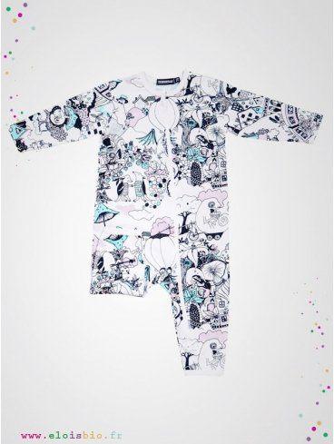 combinaison-pyjama-enfant-valley-coton-bio