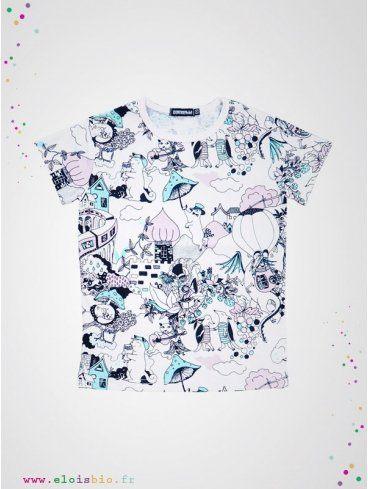 tee-shirt-enfant-valley-coton-bio-aarrekid