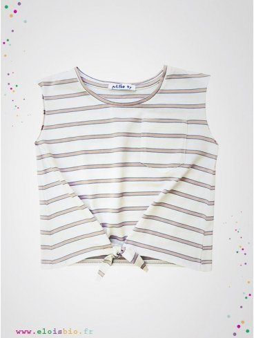 Lili-top-striped-petitbo_ELOisBIO-fd