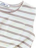 Lili-top-striped-petitbo_ELOisBIO-zoom2