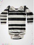 body-enfant-stripe-rayures-noires-coton-bio-fabrication-europe-aarrekid