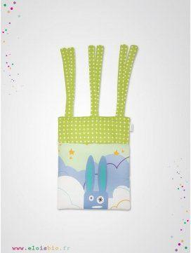 eloisbio-pochette de lit bebe lulu