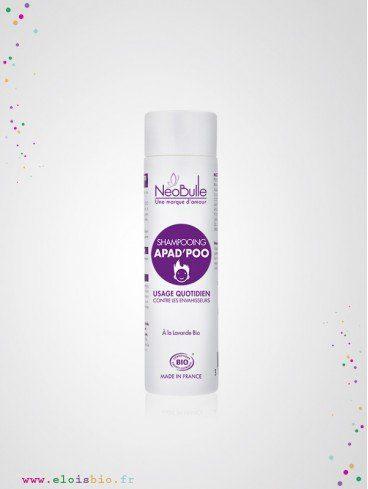 Shampoing-apadpoo-naturel-anti-poux-famille-neobulle-eloisbio
