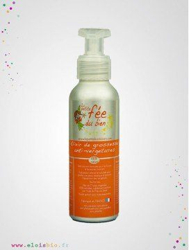 Huile de massage Elixir Magic' Vergetures