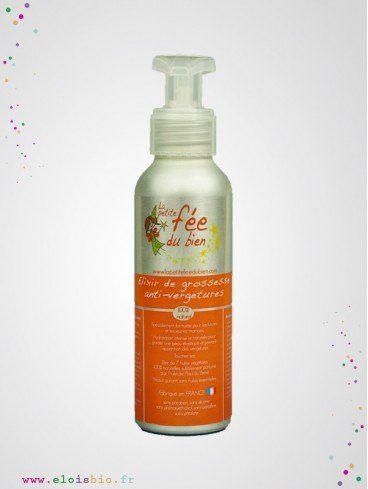 Huile-de-massage-elixir-grossesse-anti-vergetures