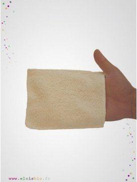 gant-de-change-bébé-eucalyptus-les-tendances-demman