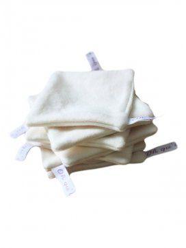eloisbio-carré lavable