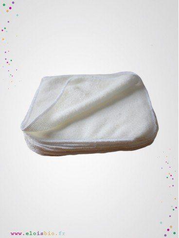 maxi-lingettes-lavables-tencel