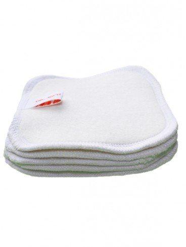 eloisbio-carrés coton bio