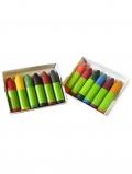 eloisbio-crayonwaxbebeouvert