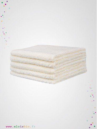 débarbouillette-lingette-lavable-coton-bio-les-tendances-d-emma-eloisbio