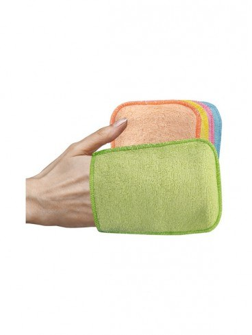 gants-de-change-toilette-bébé-lavable-ecologique-les-tendances-emma-eloisbio