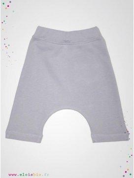 eloisbio-sarouel cool-grey recto bebobio