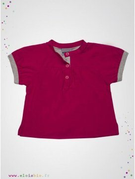 eloisbio-blouse-rouge-framboise-bebobio