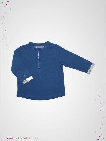 eloisbio-tshirt-col-tunisien-bleur