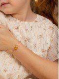 Bracelet mini bola femmes enceintes