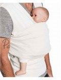 Carry&Pack débardeur porte-bébé coton bio portugal mama hangs