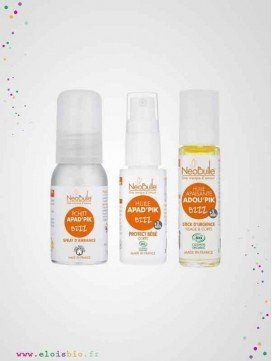 Kit-apadpik-anti-moustique-naturel-bio-france-neobulle