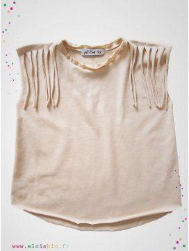 """T-shirt """"Luca"""""""