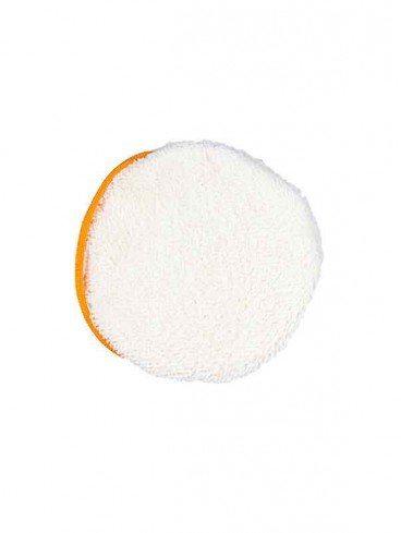 Pancakes cotons lavables démaquillant 7 couleurs de anses
