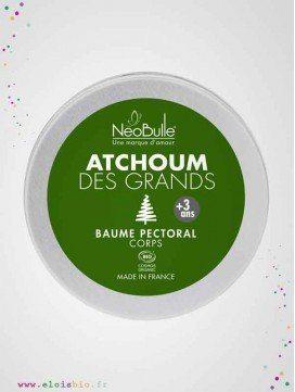 baume-pectoral-hivernal-naturel-bio-atchoum-neobulle