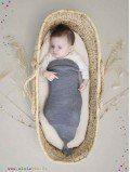 cocon-de-laine-100%-merinos-gris-bebe-nuit