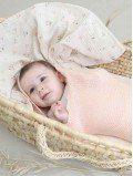 cocon-de-laine-100%-merinos-rose-bebe-nuit