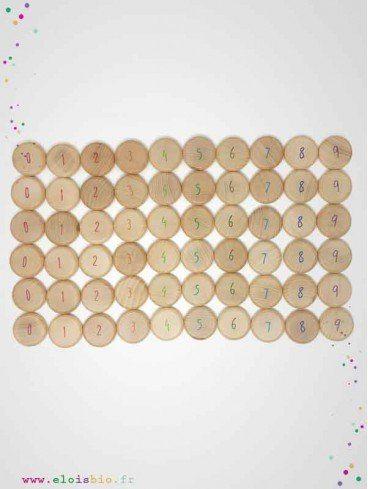 pièces-a-compter-en-bois-naturel-grapat-eloisbio